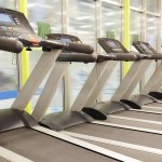 gym-green-runing1